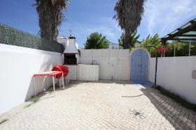 Image No.2-Maison de ville de 2 chambres à vendre à Manta Rota
