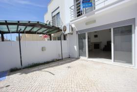 Image No.1-Maison de ville de 2 chambres à vendre à Manta Rota