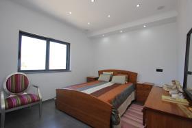 Image No.11-Villa / Détaché de 3 chambres à vendre à Santa Maria