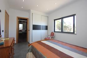 Image No.12-Villa / Détaché de 3 chambres à vendre à Santa Maria