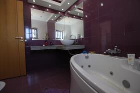 Image No.13-Villa / Détaché de 3 chambres à vendre à Santa Maria