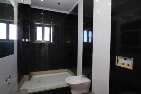 Image No.18-Villa / Détaché de 3 chambres à vendre à Santa Maria