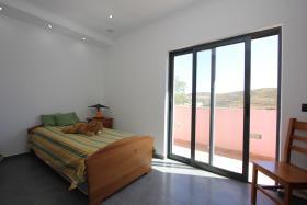 Image No.15-Villa / Détaché de 3 chambres à vendre à Santa Maria