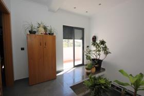 Image No.16-Villa / Détaché de 3 chambres à vendre à Santa Maria
