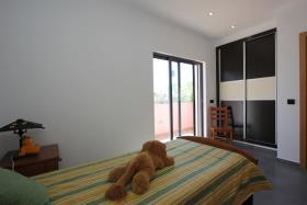 Image No.17-Villa / Détaché de 3 chambres à vendre à Santa Maria