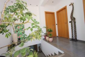 Image No.10-Villa / Détaché de 3 chambres à vendre à Santa Maria