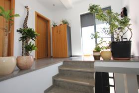 Image No.9-Villa / Détaché de 3 chambres à vendre à Santa Maria