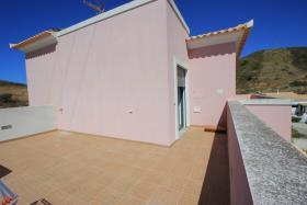 Image No.19-Villa / Détaché de 3 chambres à vendre à Santa Maria