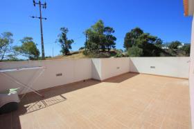 Image No.21-Villa / Détaché de 3 chambres à vendre à Santa Maria