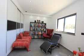 Image No.5-Villa / Détaché de 3 chambres à vendre à Santa Maria