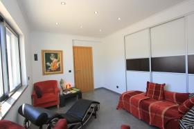 Image No.6-Villa / Détaché de 3 chambres à vendre à Santa Maria