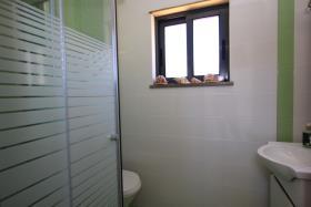 Image No.7-Villa / Détaché de 3 chambres à vendre à Santa Maria