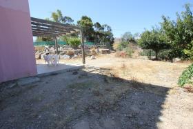 Image No.22-Villa / Détaché de 3 chambres à vendre à Santa Maria