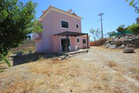 Image No.23-Villa / Détaché de 3 chambres à vendre à Santa Maria