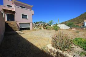 Image No.26-Villa / Détaché de 3 chambres à vendre à Santa Maria