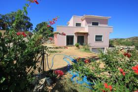 Image No.27-Villa / Détaché de 3 chambres à vendre à Santa Maria