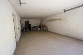 Image No.29-Villa / Détaché de 3 chambres à vendre à Santa Maria