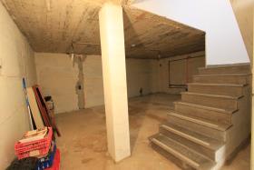Image No.28-Villa / Détaché de 3 chambres à vendre à Santa Maria