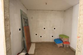 Image No.30-Villa / Détaché de 3 chambres à vendre à Santa Maria
