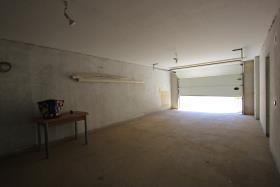 Image No.31-Villa / Détaché de 3 chambres à vendre à Santa Maria