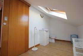 Image No.20-Maison / Villa de 4 chambres à vendre à Manta Rota