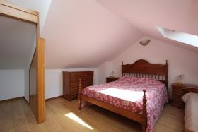 Image No.18-Maison / Villa de 4 chambres à vendre à Manta Rota