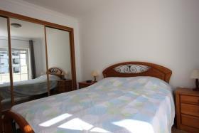 Image No.16-Maison / Villa de 4 chambres à vendre à Manta Rota