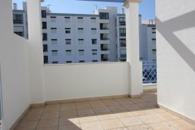 Image No.14-Maison / Villa de 4 chambres à vendre à Manta Rota