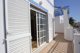 Image No.12-Maison / Villa de 4 chambres à vendre à Manta Rota