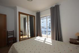 Image No.11-Maison / Villa de 4 chambres à vendre à Manta Rota