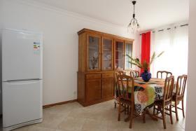 Image No.7-Maison / Villa de 4 chambres à vendre à Manta Rota