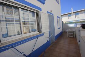 Image No.21-Maison / Villa de 4 chambres à vendre à Manta Rota