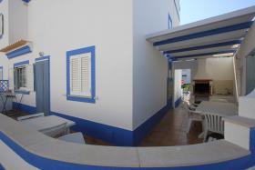 Image No.23-Maison / Villa de 4 chambres à vendre à Manta Rota