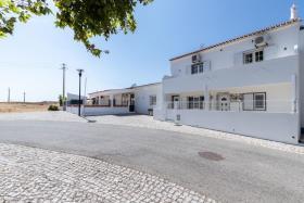 Image No.4-Maison / Villa de 4 chambres à vendre à Azinhal