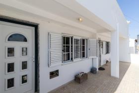 Image No.5-Maison / Villa de 4 chambres à vendre à Azinhal