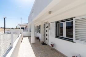 Image No.6-Maison / Villa de 4 chambres à vendre à Azinhal