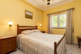 Image No.8-Maison / Villa de 4 chambres à vendre à Azinhal