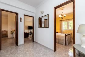 Image No.7-Maison / Villa de 4 chambres à vendre à Azinhal