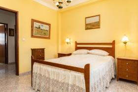 Image No.9-Maison / Villa de 4 chambres à vendre à Azinhal