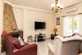 Image No.10-Maison / Villa de 4 chambres à vendre à Azinhal