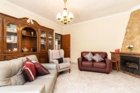 Image No.11-Maison / Villa de 4 chambres à vendre à Azinhal
