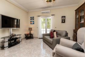 Image No.12-Maison / Villa de 4 chambres à vendre à Azinhal