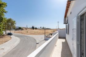 Image No.13-Maison / Villa de 4 chambres à vendre à Azinhal