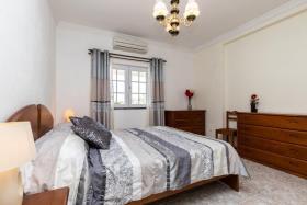 Image No.14-Maison / Villa de 4 chambres à vendre à Azinhal