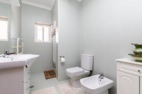 Image No.15-Maison / Villa de 4 chambres à vendre à Azinhal