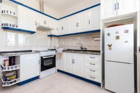 Image No.16-Maison / Villa de 4 chambres à vendre à Azinhal