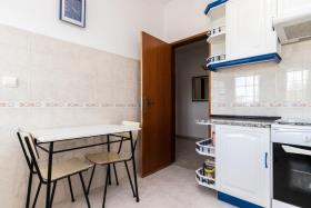 Image No.17-Maison / Villa de 4 chambres à vendre à Azinhal