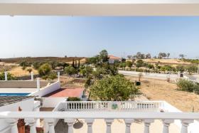Image No.18-Maison / Villa de 4 chambres à vendre à Azinhal