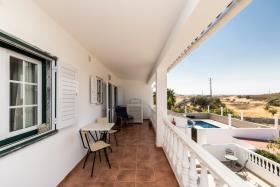 Image No.19-Maison / Villa de 4 chambres à vendre à Azinhal