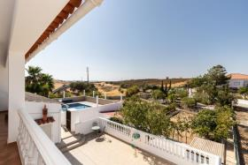 Image No.20-Maison / Villa de 4 chambres à vendre à Azinhal